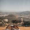 San Diego Mountain Escape Camp