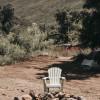 King Creek Valley Ranch