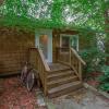 Southwest Michigan TinPug Cottage