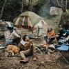 Creekside Camping & Mineral Bath