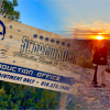 Scaramanga Ranch Film Site