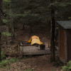 Hemlock Perch Camp