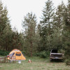 Native Pines Camp