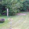 Mishkan Camp Site # 2