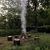 Happy Camp private site -  OPEN :)