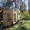 Tiny House Retreat in Mount Laguna!
