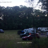 Shady Acres (Camper/RV/Motorhome)