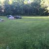 Shady Acres (Camper/RV/Motorhome)