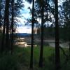 Cloverleaf Campground