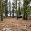 Haven Lake Campground