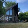 Sunrise Cottage East