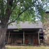 Sunrise Cottage Center - Sleeps 4