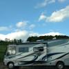 Luxury RV - Farmstay