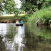 River View RV Retreat