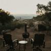 Sunset Hideaway Casita