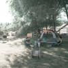 Ainanani Farm