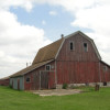 135 year old farm-Near Sioux Falls