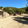 Ranch Bunkhouse on Incredible Ranch