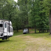 Mitchem Woods Camp Land