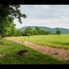 Quiet Valley Campground