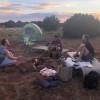 Pronghorn - Hot 🚿 & ⛰️ views!