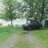 Camp in Rustic Lunenburg VT