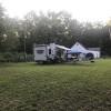 Camp Poling