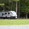 Cattail Creek Campground
