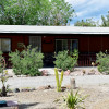Death Valley 3bd/2ba Cabin Pool Spa