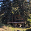 Tall Pines Treehouse