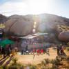 Boulder Amphitheater & Stage