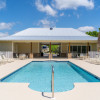 Creekside RV Resort - LOT # 30