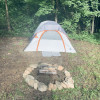 Camp Tuckaway