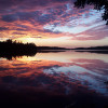 Grangers Lakeside RV Site