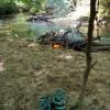 Riverbend at Tablerock
