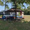 Lake City Camp & Glamp