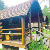 Cherry Tree Cabin - pets welcome!