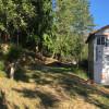 RV/Tent Site Near Lake Pend Oreille
