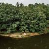 Lakefrontcampsites.com