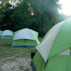 Festival Camping Blackwater Boogie