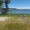 Kolob Lakeside