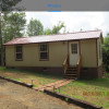 The Little House Getaway
