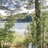 Bear Lake meets da Yellow Dog River