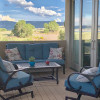 Rent a Home Above Abiquiu Lake!
