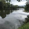 Riverfront at Elk Cliff Farm