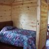 Union-Companion Cabin
