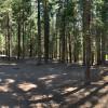 Sand Flat Campground