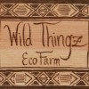Wild Thingz Eco Farm