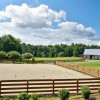 Cross Creek Farm- RV hookups