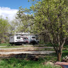 SageView Ranch - RV Parking